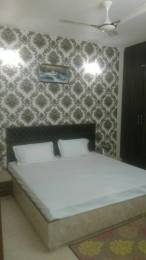 739 sqft, 2 bhk Apartment in Builder spls awas yojna NH 24, Ghaziabad at Rs. 16.9500 Lacs