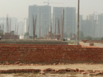 900 sqft, Plot in SS Shiv Shakti Enclave Sector 81, Noida at Rs. 12.9900 Lacs