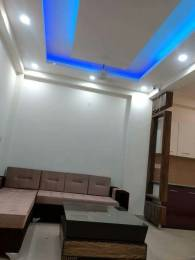 900 sqft, 2 bhk BuilderFloor in Builder nitin homes Govindpuram, Ghaziabad at Rs. 17.9900 Lacs