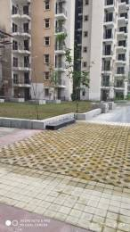 930 sqft, 2 bhk Apartment in Earthcon Casa Royale Sector 1 Noida Extension, Greater Noida at Rs. 30.6400 Lacs