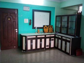 1400 sqft, 2 bhk Apartment in Builder Ambeys Villa Dhanbad Road, Dhanbad at Rs. 39.0000 Lacs