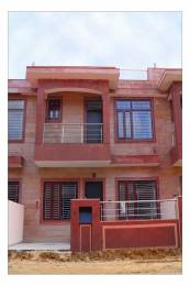 1450 sqft, 3 bhk Villa in Chordias Prime Ville Jaipur Ajmer Expressway, Jaipur at Rs. 44.0000 Lacs