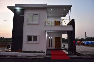 2015 sqft, 3 bhk IndependentHouse in Builder Adisesh Prime Hoskote, Bangalore at Rs. 68.5100 Lacs
