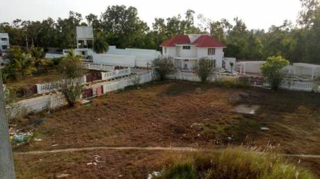 1200 sqft, Plot in Right RMY Residency Thiruvidandhai, Chennai at Rs. 27.6000 Lacs