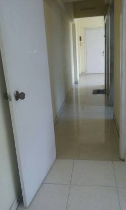 610 sqft, 1 bhk Apartment in Builder Project Andheri East, Mumbai at Rs. 28000