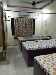 800 sqft, 1 bhk Apartment in Builder Project Sher e Punjab, Mumbai at Rs. 12000