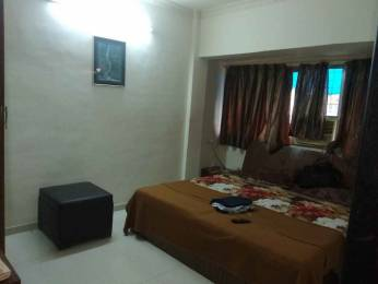 200 sqft, 1 bhk Apartment in Builder Project Sher E Punjab Society, Mumbai at Rs. 25000