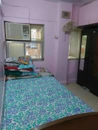 550 sqft, 1 bhk Apartment in Builder Project Bhavani Nagar, Mumbai at Rs. 23000