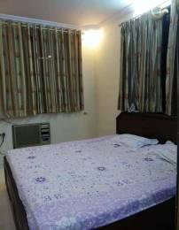 1100 sqft, 2 bhk Apartment in Builder Project J B Nagar, Mumbai at Rs. 44000