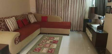 1100 sqft, 2 bhk Apartment in Builder Marol Andheri East Marol Millitary Road, Mumbai at Rs. 50000