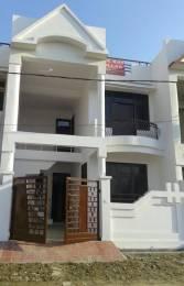 1450 sqft, 3 bhk Villa in Builder Arjun enclave Kursi Road, Lucknow at Rs. 42.0000 Lacs