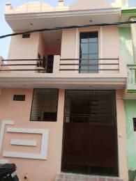1324 sqft, 3 bhk IndependentHouse in Builder Project Tej Vihar Street 1, Meerut at Rs. 29.9500 Lacs