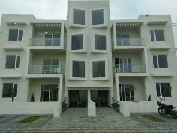 1310 sqft, 3 bhk Apartment in Aegis Gold Floors Sector 33, Karnal at Rs. 43.0000 Lacs