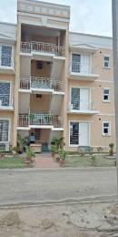 850 sqft, 2 bhk BuilderFloor in CHD City Sector 45, Karnal at Rs. 15.0000 Lacs