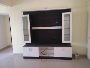 1050 sqft, 2 bhk Apartment in Builder Sai Sumukha siri sparsh JP Nagar Phase 8, Bangalore at Rs. 43.5000 Lacs