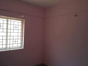 1075 sqft, 2 bhk Apartment in Builder Sai sumukha siri sprash JP Nagar Phase 8, Bangalore at Rs. 44.5000 Lacs