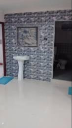 1425 sqft, 3 bhk Apartment in Builder Project Nunna Road, Vijayawada at Rs. 44.1750 Lacs