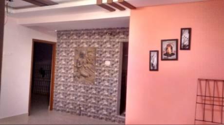 1170 sqft, 2 bhk Apartment in Lordven Homes Lordvens Sri Sai Balaji Enclave Nunna, Vijayawada at Rs. 32.1750 Lacs