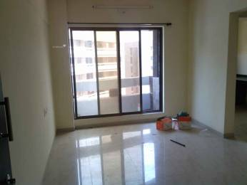 850 sqft, 2 bhk Apartment in Rustomjee Global City Virar, Mumbai at Rs. 6000