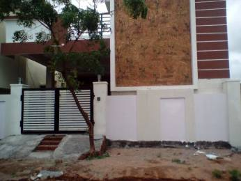 1250 sqft, 2 bhk IndependentHouse in Builder manchi project Balapur, Hyderabad at Rs. 36.0000 Lacs