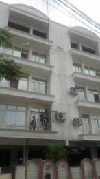 1100 sqft, 2 bhk Apartment in Builder signature heights Singar Nagar, Lucknow at Rs. 42.0000 Lacs