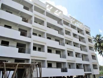 1120 sqft, 2 bhk Apartment in Griha Grand Gandharva Rajarajeshwari Nagar, Bangalore at Rs. 44.0000 Lacs