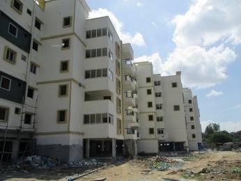 1140 sqft, 2 bhk Apartment in Griha Grand Gandharva Rajarajeshwari Nagar, Bangalore at Rs. 40.0000 Lacs