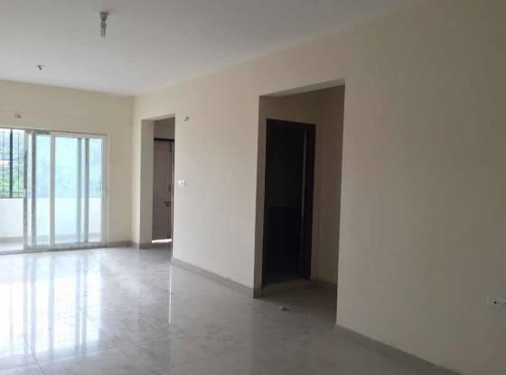 1140 sqft, 2 bhk Apartment in Griha Grand Gandharva Rajarajeshwari Nagar, Bangalore at Rs. 39.9000 Lacs