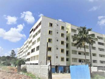 1304 sqft, 2 bhk Apartment in Griha Grand Gandharva Rajarajeshwari Nagar, Bangalore at Rs. 42.0000 Lacs