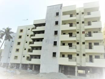 1128 sqft, 2 bhk Apartment in Griha Grand Gandharva Rajarajeshwari Nagar, Bangalore at Rs. 40.0000 Lacs
