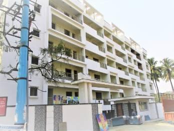1530 sqft, 3 bhk Apartment in Griha Grand Gandharva Rajarajeshwari Nagar, Bangalore at Rs. 51.0000 Lacs