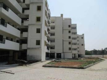 1078 sqft, 2 bhk Apartment in Griha Grand Gandharva Rajarajeshwari Nagar, Bangalore at Rs. 40.0000 Lacs