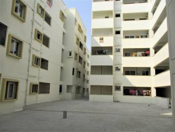 1530 sqft, 3 bhk Apartment in Griha Grand Gandharva Rajarajeshwari Nagar, Bangalore at Rs. 56.3000 Lacs