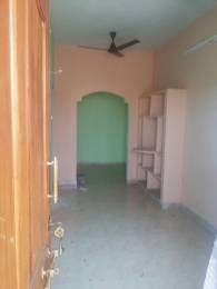 600 sqft, 1 bhk BuilderFloor in Builder Sri sai golden homes Chengalpattu, Chennai at Rs. 10.8000 Lacs