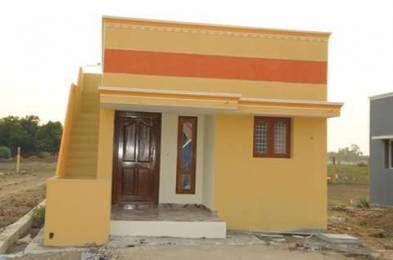 700 sqft, 1 bhk IndependentHouse in Builder Sri sai golden homes Chengalpattu, Chennai at Rs. 12.6000 Lacs