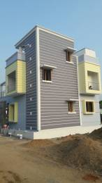 1200 sqft, 2 bhk IndependentHouse in Builder Sri sai golden homes Chengalpattu, Chennai at Rs. 35.0000 Lacs