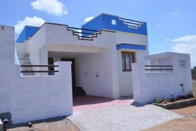 800 sqft, 2 bhk IndependentHouse in Builder Sri sai golden homes Chengalpattu, Chennai at Rs. 21.0000 Lacs