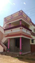 1200 sqft, 2 bhk IndependentHouse in Builder Sri sai golden homes Chengalpattu, Chennai at Rs. 30.0000 Lacs