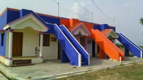 900 sqft, 2 bhk IndependentHouse in Builder Sri sai golden homes Chengalpattu, Chennai at Rs. 17.0000 Lacs