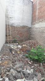 8100 sqft, Plot in Builder Project Devpuri, Meerut at Rs. 25.0000 Lacs