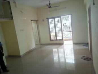 1045 sqft, 2 bhk Apartment in Builder Project Mogappair East, Chennai at Rs. 15500
