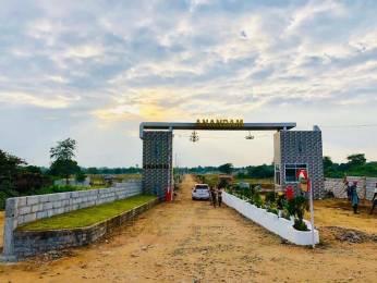 1000 sqft, Plot in Builder Anandam recidency Asansol Samdi Road, Asansol at Rs. 5.5000 Lacs