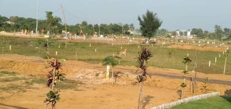 1000 sqft, Plot in Builder Amravati Residency Asansol Samdi Road, Asansol at Rs. 5.5000 Lacs