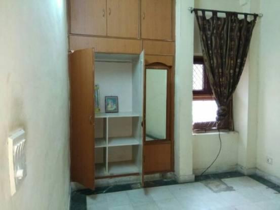 650 sqft, 1 bhk BuilderFloor in Builder Project nyay khand 1 indirapuram ghaziabad, Ghaziabad at Rs. 8000