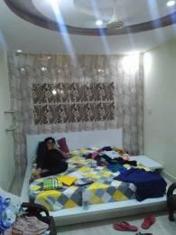1080 sqft, 3 bhk Apartment in Builder Project Uttam Nagar East, Delhi at Rs. 40.0000 Lacs