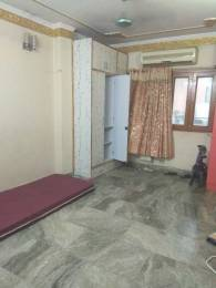 200 sqft, 1 bhk Apartment in Builder Project Old Rajender Nagar, Delhi at Rs. 14000