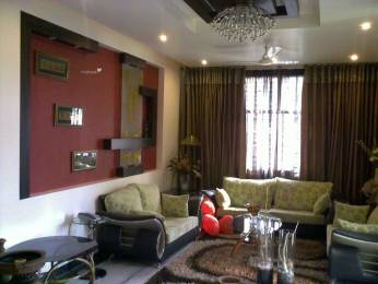 1500 sqft, 3 bhk Apartment in Builder Friends Circle CGHS Sector 12 Dwarka, Delhi at Rs. 1.2200 Cr