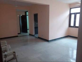 1400 sqft, 3 bhk Apartment in Adlakha Associates Chopra Apartments Sector 23 Dwarka, Delhi at Rs. 1.2000 Cr