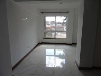 2000 sqft, 3 bhk Apartment in Builder Krishna Garden Apartment Sector 19 Dwarka, Delhi at Rs. 1.7500 Cr