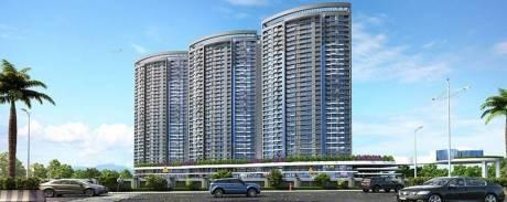 3080 sqft, 4 bhk Apartment in Paradise Sai World Empire Kharghar, Mumbai at Rs. 2.7900 Cr